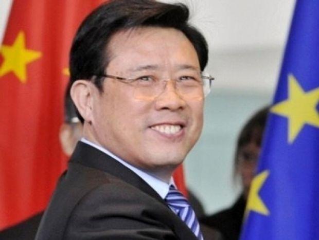 Forbes: Οι δισεκατομμυριούχοι στην Κίνα αυξήθηκαν κατά 14%