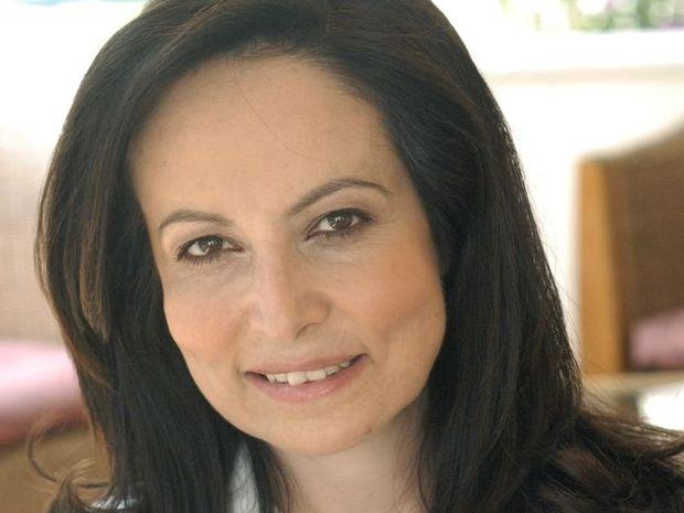 Άννα Διαμαντοπούλου - Μετεξεταστέες φιλοδοξίες