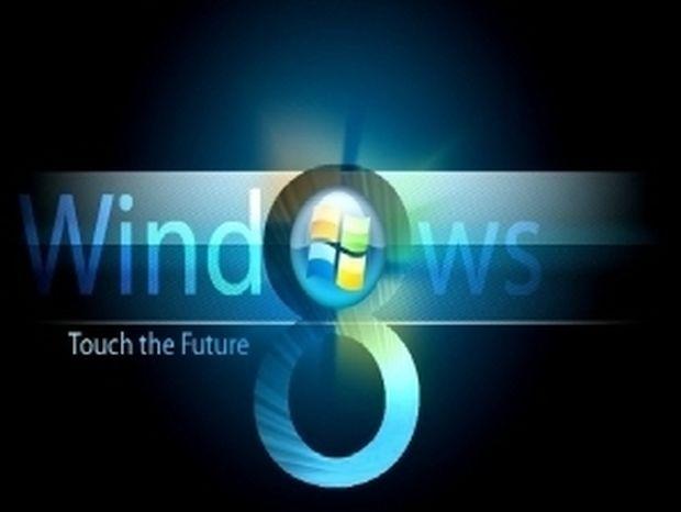 Τα Windows 8 θα bootάρουν σε 8 δευτερόλεπτα!