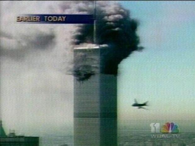 Τρέμουν νέα 11η Σεπτεμβρίου οι ΗΠΑ
