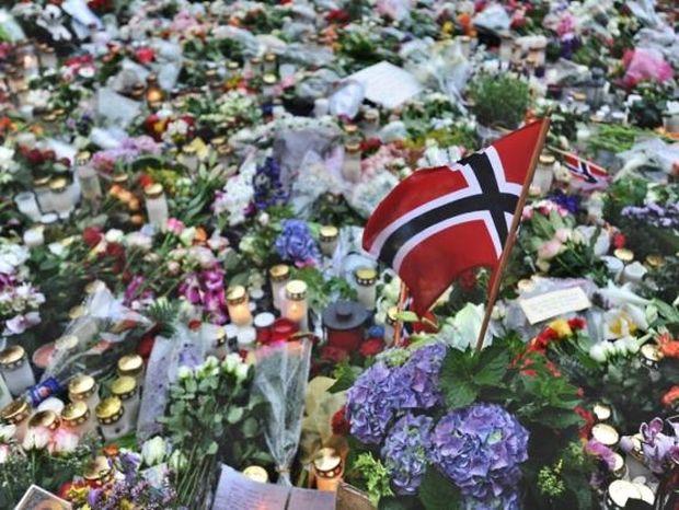 «Ανοιχτή» η δίκη του Νορβηγού μακελάρη