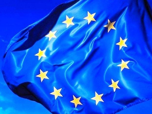 Liberation: Η Ευρώπη χρειάζεται Οικονομική διακυβέρνηση