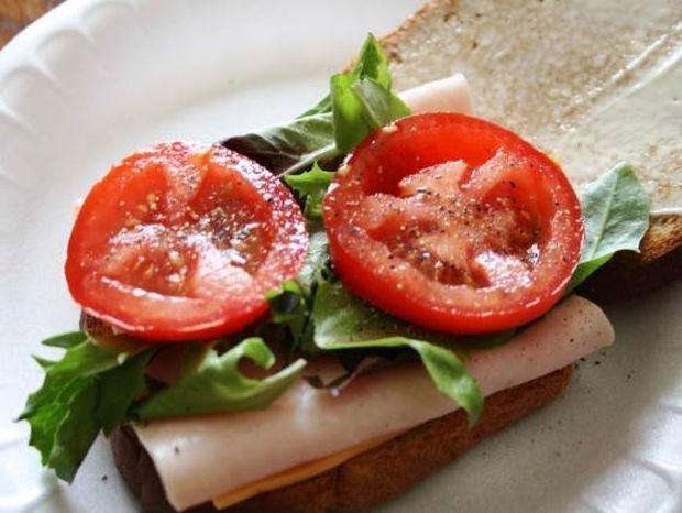 5 tips: οικονομία για υγιεινό φαγητό