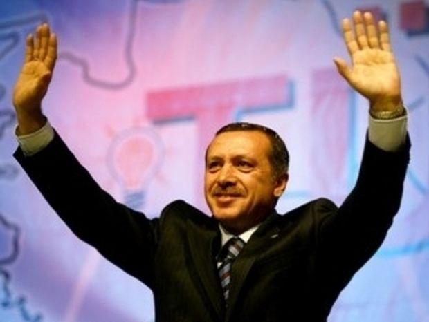 «Φρένο» στον Ερντογάν από τους «Αδελφούς Μουσουλμάνους»