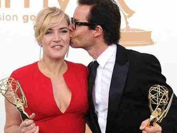 Βραβεία Emmy: Οι νικητές της μεγάλης βραδιάς και τα παρασκήνια