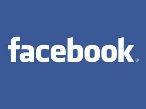 Gossip-tv.gr: 25.000 στο facebook και συνεχίζει!