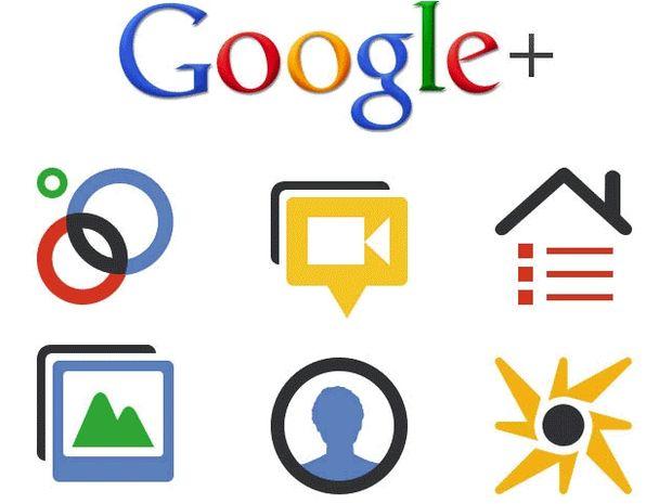 Το Google+ ανοίγει πια για όλο τον κόσμο