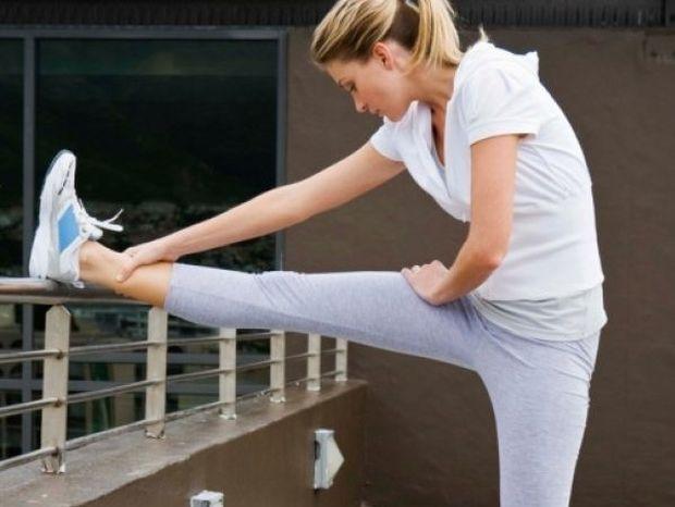 Οι 7 βασικές οδηγίες για σωστή άσκηση κάθε είδους