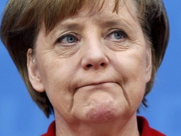 Ηandelsblatt: Η Γερμανία κρύβει χρέος 5 τρισ. ευρώ!