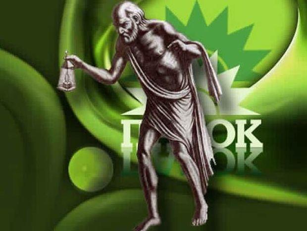 Μέχρι και το ΤΙΜΕ τα «χώνει» στην ελληνική κυβέρνηση για την εξαθλίωση του λαού της!