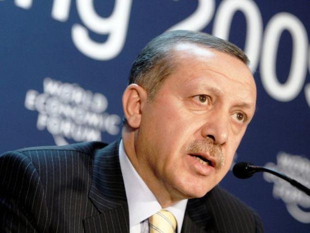 Τουρκικές απειλές, κυπριακές ανησυχίες