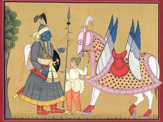 Ινδική Αστρολογία: Προβλέψεις Οκτωβρίου