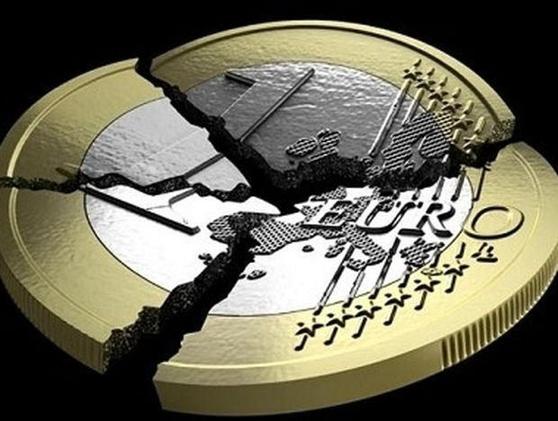 Spiegel: Αφήστε τους να χρεοκοπήσουν…