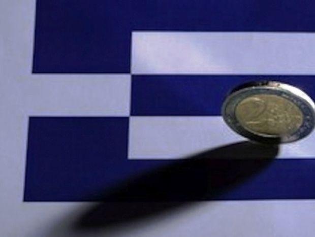 Δύο «καταστροφικές» εκθέσεις που …σώζουν την Ελλάδα