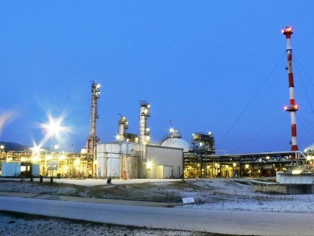 Energean: Ενδιαφέρον για έρευνες πετρελαίου σε Πατραϊκό Κόλπο, Ιωάννινα, Κατάκολο