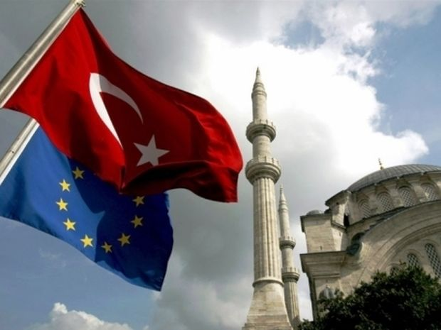 «Πόρτα» στην ενταξιακή της πορεία στην Ε.Ε έφαγε η Τουρκία!