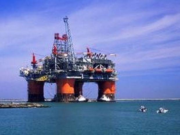 1 δις βαρέλια πετρελαίου υπάρχουν στο Θρακικό Πέλαγος