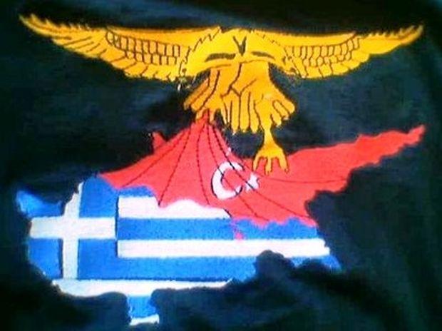Νέα Βρετανική πρόκληση για το Κυπριακό