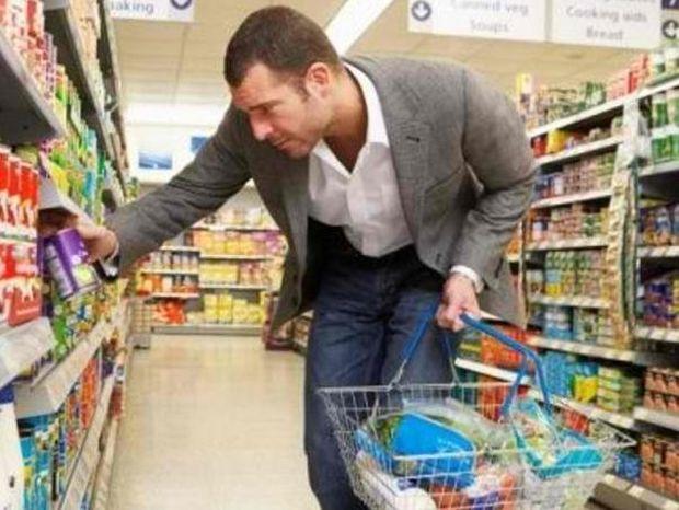 Βουλευτές ζητούν μείωση τιμών προϊόντων
