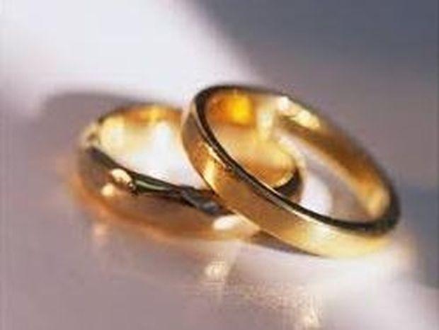 Περί γάμου ο λόγος   Part 1