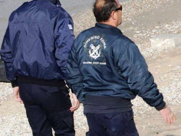 Συλλήψεις αλλοδαπών με πλαστά έγγραφα