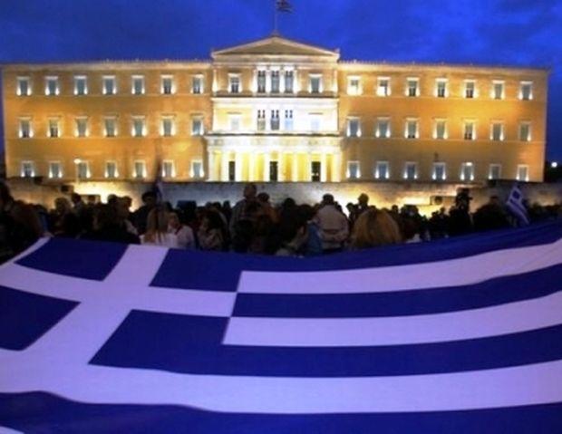 Η γερμανική Handelsblatt καλεί τους Έλληνες να μηνύσουν τους δανειστές τους!
