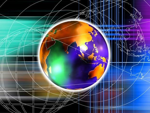 Το Ωροσκόπιο της Ανθρωπότητας