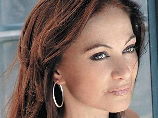 Φιλαρέτη Κομνηνού: «Ντρέπομαι που είμαι Ελληνίδα»