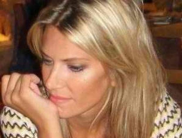 Η «κωλοτούμπα» της Καϊλή «βούλιαξε» το twitter
