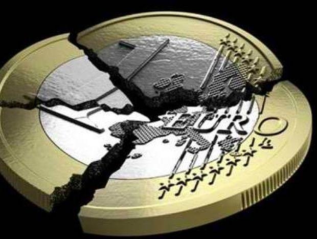 Τί θα συμβεί σε περίπτωση άτακτης χρεοκοπίας;