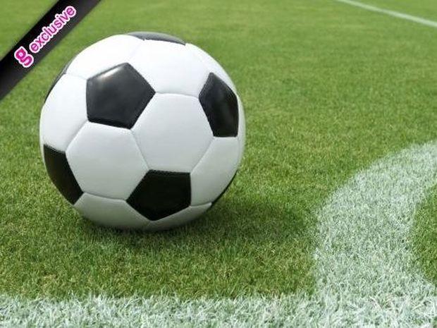 Η ώρα του διαζυγίου για σταρ του ποδοσφαίρου