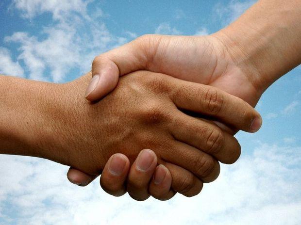 Σχέσεις - Οι κανόνες του «ωροσκοπίου γνωριμίας»
