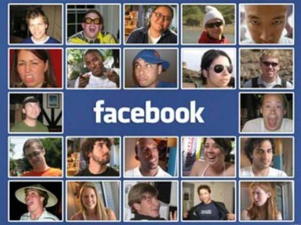 Εννέα πράγματα που δεν ξέρεις και δεν φαντάζεσαι για το Facebook!
