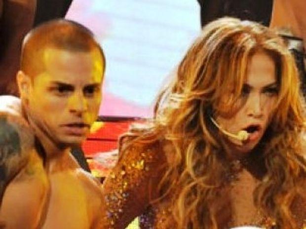 Πού είναι μπλεγμένος ο καινούριος αγαπημένος της Jennifer Lopez;