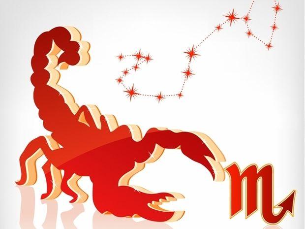 Ετήσιες Προβλέψεις 2012 - Σκορπιός (Video)