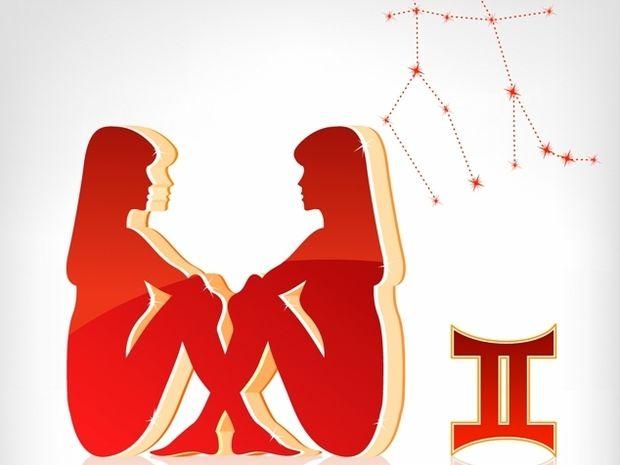 Ετήσιες Προβλέψεις 2012 - Δίδυμοι (Video)