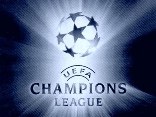 Champions League - Είναι πολλά τα λεφτά Μισέλ!