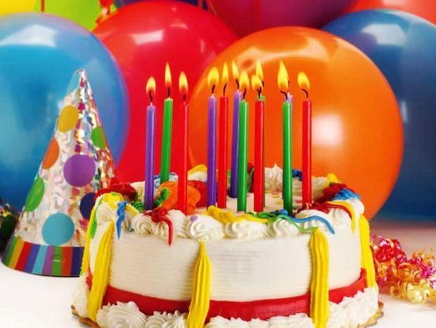 10 Δεκεμβρίου έχω τα γενέθλια μου -Τι λένε τα άστρα;