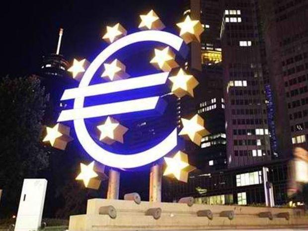 Τράπεζες - Φοβού τους Δαναούς και ευρώ φέροντες Β΄ μέρος