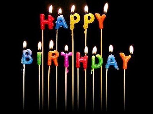 18 Δεκεμβρίου έχω τα γενέθλια μου -Τι λένε τα άστρα;