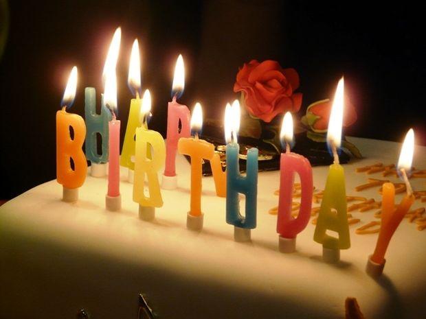 22 Δεκεμβρίου έχω τα γενέθλια μου - Τι λένε τα άστρα;