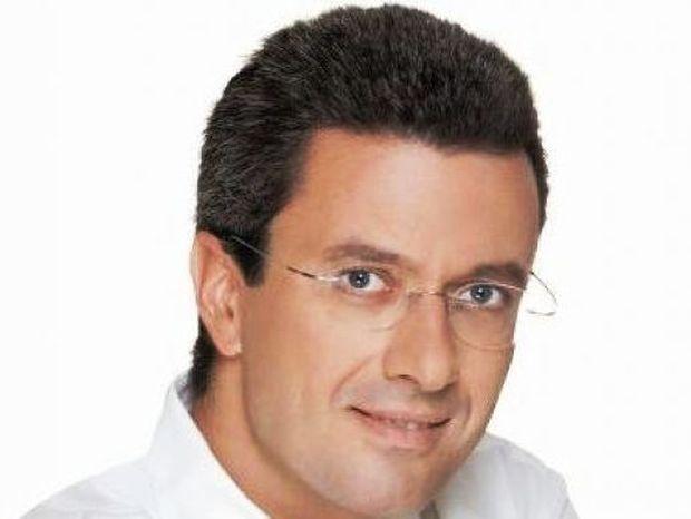 Νίκος Χατζηνικολάου: «Μετά τις γιορτές θα ψάξω για δουλειά στη τηλεόραση»
