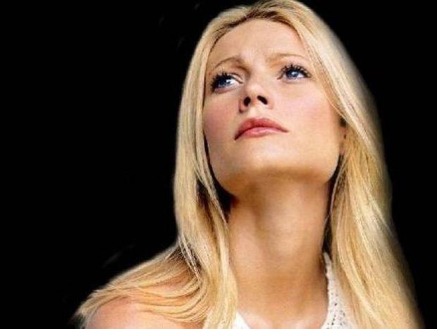 Gwyneth Paltrow: «Ας είμαστε πιο γενναιόδωροι με την Ελλάδα»
