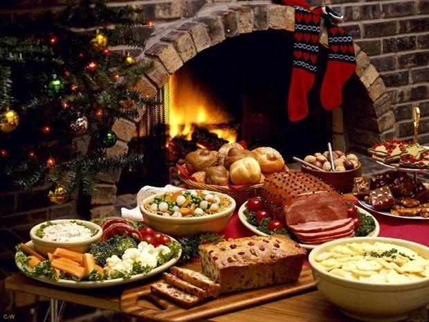 Ο απολογισμός των Χριστουγέννων
