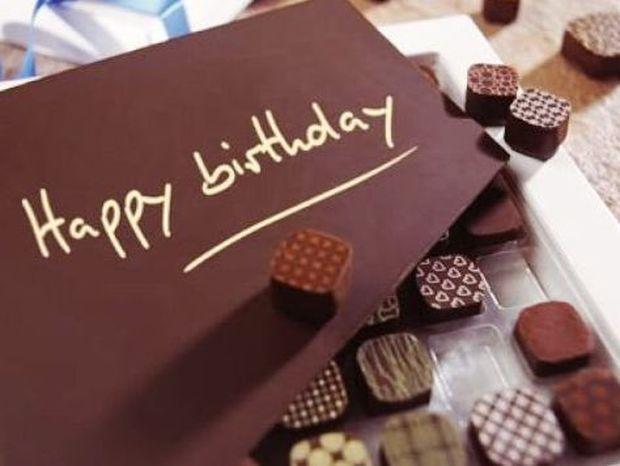 27 Δεκεμβρίου έχω τα γενέθλια μου - Τι λένε τα άστρα;