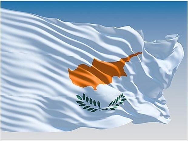 Κύπρος 2012: Αερι-ωθούμενη!