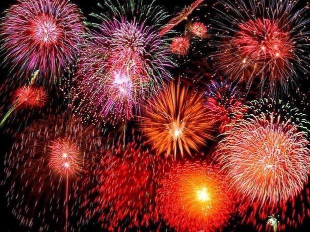 Ακόμα δεν έχω αποφασίσει τι ζώδιο θέλω να είμαι το 2012!