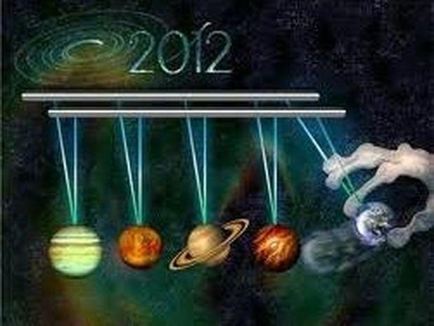 Happy ???  New Year