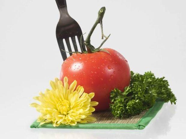 Δίαιτα: οι αποφάσεις του 2012