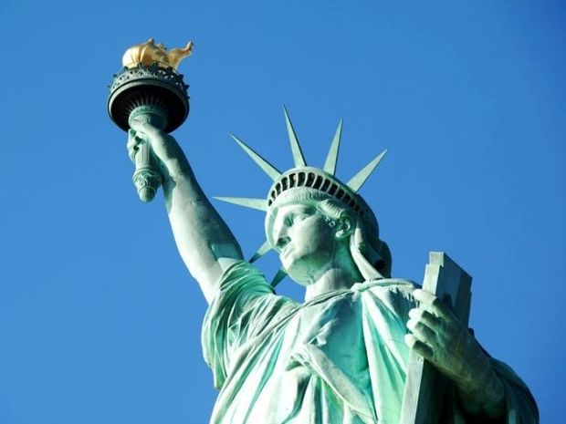 Κύμα νέων Ελλήνων μεταναστών στη Νέα Υόρκη